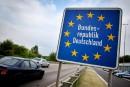 L'Allemagne pourrait devoir accueillir un million de migrants