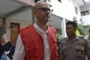 La saga judiciaire d'un enseignant canadien en Indonésie s'allonge encore