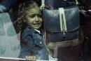 UE: pas d'accord unanime sur la répartition des 120 000 réfugiés