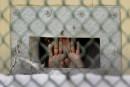 Guantanamo: les Néerlandais refusent de prendre en charge des détenus