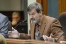 Paquin assure que la Ville ne se prive pas de subventions