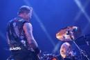 Metallica, les rois du metal - et les indéniables chouchous... | 15 septembre 2015