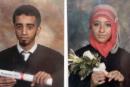 Enquête préliminaire en mai 2016 pour le jeune couple accusé de terrorisme