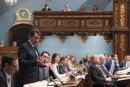 Mandat sans droit de regard:PKP admet qu'il aurait pu être plus clair