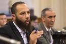 Passage houleux d'Adil Charkaoui à l'Assemblée nationale