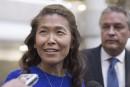 La bâtonnière suspendue Lu Chan Khuong démissionne