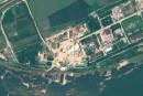 Vers des bombes nucléaires nord-coréennes plus puissantes?