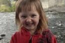 Mort de Hailey Dunbar-Blanchette: un suspect accusé, la famille dévastée