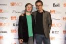 Le court métrage, carte de visite des réalisateurs du TIFF