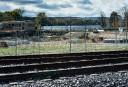 Inspection indépendante des rails: Lac-Mégantic a reçu seulement deux soumissions