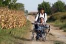 La Croatie permettra le passage sans encombre des migrants