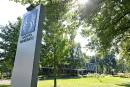 Loto-Québec: réclamer ses gains au... Salon de jeux<i></i>