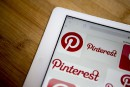 Pinterest lance un nouvel outil