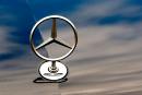 Mercedes prépare une concurrente à la Tesla Model S