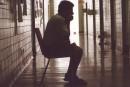 Rapport du Protecteur du citoyen: Québec se traîne les pieds en santé mentale