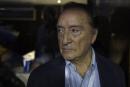 FIFA: la Suisse approuve une première extradition