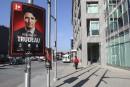 Une affiche unilingue embête le PLC dans Hull-Aylmer