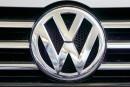 Volkswagen aurait trafiqué ses contrôles antipollution