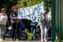Les deux visages de l'asile en France