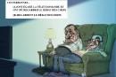 Caricatures du 20 au 26 septembre 2015