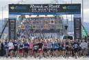 Une femme meurt au marathon de Montréal