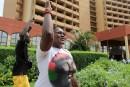 Élections au Burkina:la médiation propose la participation des pro-Compaoré