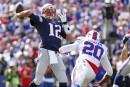 Tom Brady a le dernier mot contre Rex Ryan