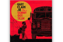 Gary Clark Jr.: monsieur talent***