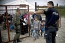 Vérification faite: qui a peur des réfugiés?