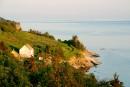 Fonction publique fédérale: de lourdes pertes en Gaspésie et aux Îles