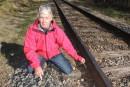 Inspections ferroviaires: le devis d'appel d'offres contesté