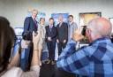 Le Centre d'expertise en sûreté aéroportuaire portera le nom d'Airpole