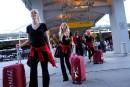 Le Moulin Rouge débarque à New York