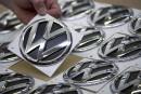 Volkswagena triché:«désastre», «choc», «débâcle»