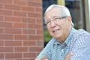 Louis Plamondon est «motivé pour continuer le combat»