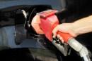 La CCS dénonce le prix de l'essence à Sherbrooke
