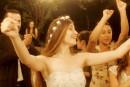 Oscars: Mustang représentera la France