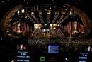 Pire audience jamais enregistrée pour les prix Emmy