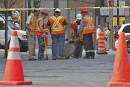 Les villes pourront imposer leurs conditions de travail