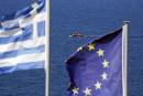 Dix-neuf pays de l'UE épinglés pour non-respect du droit d'asile