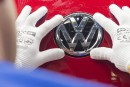 Fitch menace de baisser la note de Volkswagen