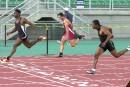 Sherbrooke parmi les villes finalistes pour les Jeux de la Francophonie