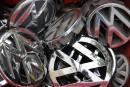 Volkswagen embauche les avocats de BP