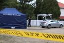 Drame de Wilno: trois accusations de meurtre prémédité