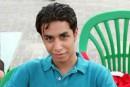 Mobilisation pour sauver un jeune Saoudien menacé d'exécution