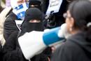 Niqab à la prestation de serment :«Ça va nuire au NPD», estime Gourde