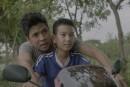 La Thaïlande choisit un drame pour la représenter aux Oscars
