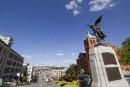 Les Sherbrookois pourront découvrir leur ville comme... des touristes
