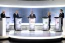 La question du niqab enflamme le débat des chefs