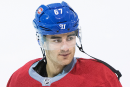 Blackhawks-Canadien: Max Pacioretty devra patienter